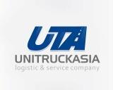 Запасные части для грузовых авто Европейского происхождения