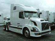 Американские тягачи грузовики,  полуприцепы,  автомобили и тд.