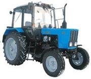 Трактор МТЗ Беларус 80.1 в Ташкенте. •У НАС САМЫЕ НИЗКИЕ ЦЕНЫ!