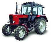 Трактор МТЗ Беларус 82.1 в Ташкенте. •У НАС САМЫЕ НИЗКИЕ ЦЕНЫ!