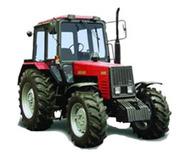 Трактор МТЗ Беларус 1025.2 в Ташкенте. •У НАС САМЫЕ НИЗКИЕ ЦЕНЫ!