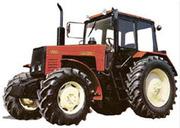 Трактор МТЗ Беларус 1221.2 в Ташкенте. •У НАС САМЫЕ НИЗКИЕ ЦЕНЫ!