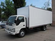 ЧП Мухаммадиев.А.Р.предлогает свои услуги по перевозки грузов.